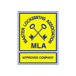 Master Locksmith Association - Certified Locksmith