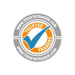 5 Star Trusted Trader - Certified Locksmith